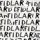Fidlar thumbnail