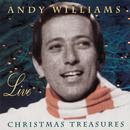 Live - Christmas Treasures (Reissue) thumbnail