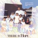 There Is Hope thumbnail