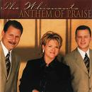 Anthem Of Praise thumbnail