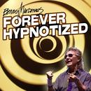 Forever Hypnotized thumbnail