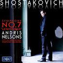 "Shostakovich: Symphony No. 7 In C Major, Op. 60 ""Leningrad"" thumbnail"