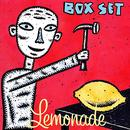 Lemonade thumbnail