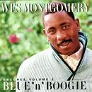 Encores, Volume 2: Blue 'N' Boogie thumbnail