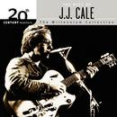 20th Century Masters: The Millennium Collection - Best Of J.J. Cale thumbnail