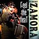 Feel The Heat thumbnail