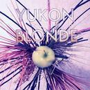 Yukon Blonde thumbnail