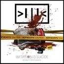 Land 2 Air Chronicles II: Imitation Is Suicide - Chapter 2 thumbnail