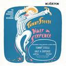 Half a Sixpence (Original Broadway Cast Recording) thumbnail