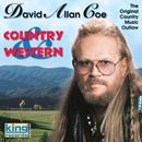 Country & Western thumbnail