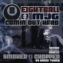 Comin' Out Hard (Smoked & Chopped) thumbnail