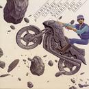 Rocks, Pebbles And Sand thumbnail