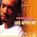 Life After Def (Explicit) thumbnail