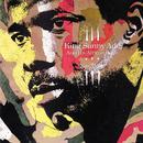 Juju Music thumbnail
