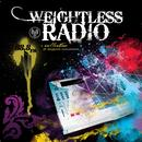 Weightless Radio: A Collection Of Blueprint Instrumentals thumbnail