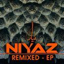 Niyaz Remixed EP thumbnail
