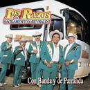 Con Banda Y De Parranda thumbnail