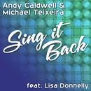 Sing It Back (Single) thumbnail