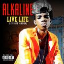 Live Life (Extended Version) - Single (Explicit) thumbnail