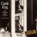Carole King The Carnegie Hall Concert June 18, 1971 thumbnail