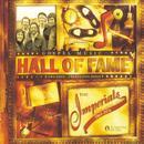 Hall Of Fame thumbnail