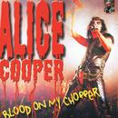 Blood On My Chopper thumbnail