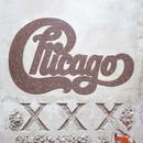 Chicago XXX thumbnail