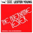 The Alternative Lester - Original 1936-39 Recordings thumbnail