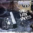 The Lost Tapes thumbnail