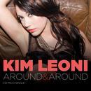 Around & Around (CD Single) thumbnail