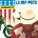 La Mia Moto thumbnail