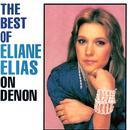 The Best Of Eliane Elias On Denon thumbnail