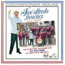 Canta Sus Exitos Con La Banda Sinaloense El Recodo De Cruz Lizarraga thumbnail