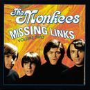 Missing Links, Volume 2 thumbnail