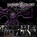 Oh My Goth! thumbnail