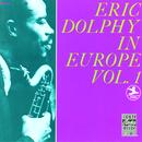 Eric Dolphy In Europe, Vol. 1 (Remastered) thumbnail