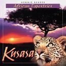 African Tapestries - Kusasa thumbnail
