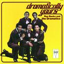 Dramatically Yours (Remastered) thumbnail