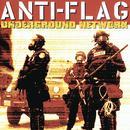 Underground Network thumbnail