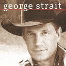 George Strait thumbnail
