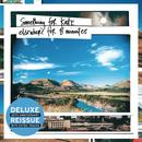 Elsewhere For Eight Minutes (Deluxe Edition) thumbnail