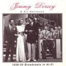 1938-39 Broadcasts In Hi-Fi thumbnail