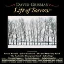 Life Of Sorrow thumbnail