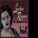 Canciones Mexicanas En La Voz Inolvidable De Lucha Reyes thumbnail