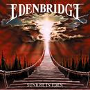 Sunrise In Eden thumbnail