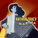 Marta thumbnail