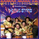 Samoa Matalasi (My Beautiful Samoa) thumbnail
