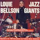 Jazz Giants thumbnail