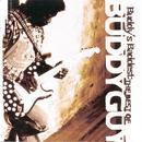 Buddy's Baddest: The Best Of Buddy Guy thumbnail