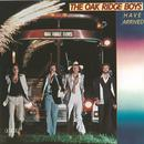 The Oak Ridge Boys Have Arrived thumbnail